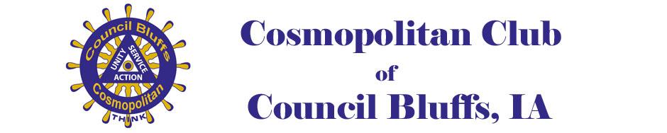 www.CBCosMos.org